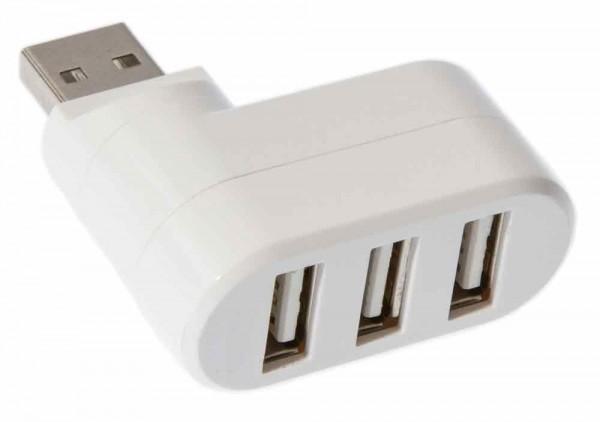 USB Hub Plug