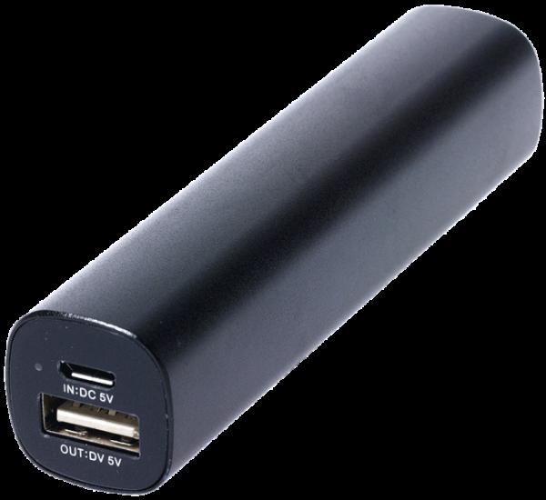 PowerBank - 116