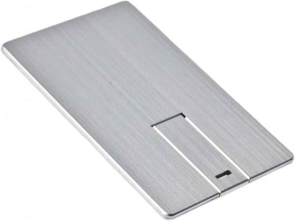 V-Card Metal