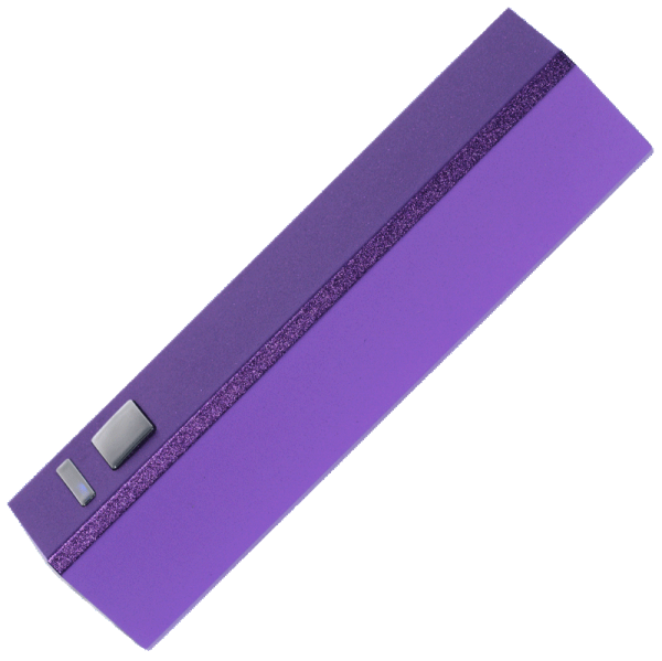 PowerBank - 109