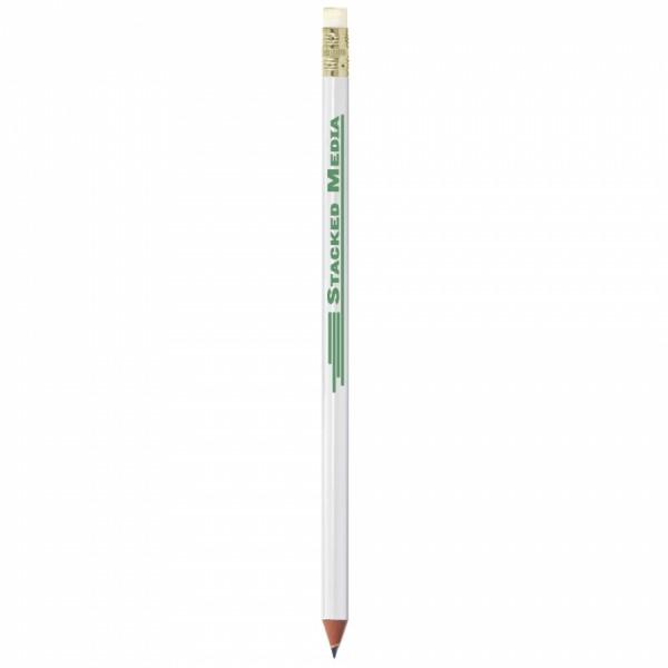 BIC® Evolution® Classic Ecolutions® Bleistift