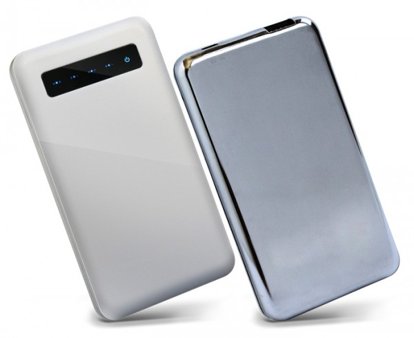 PowerBank - 405