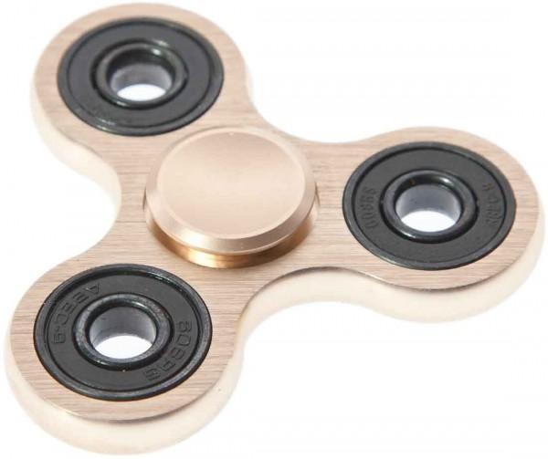 Fidget Spinner Three