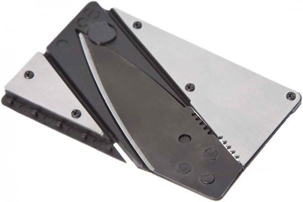 Card Knife