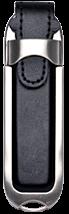 Leatherstick II