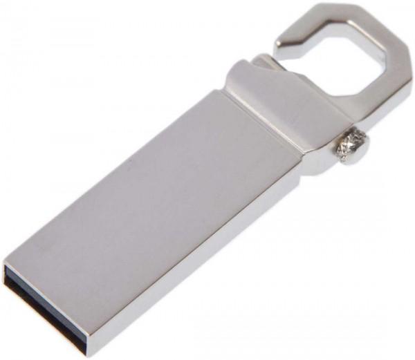Silver Shape Hook