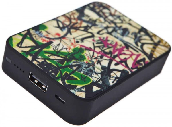 PowerBank Picture
