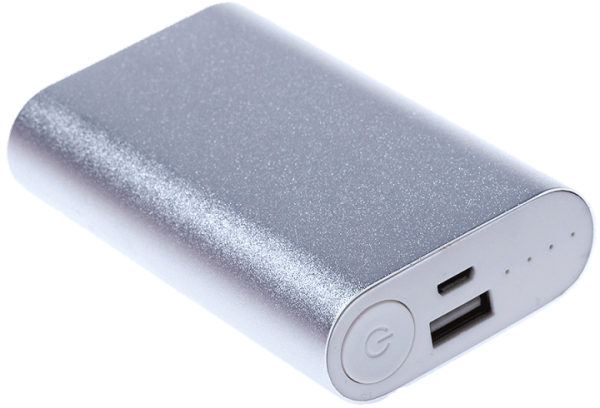 PowerBank - 205