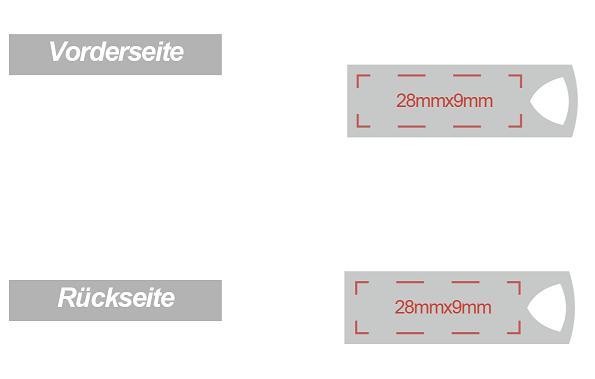 Mini-Metall-USB-Stick-mit-Gravurwc2wdLAu6D62j