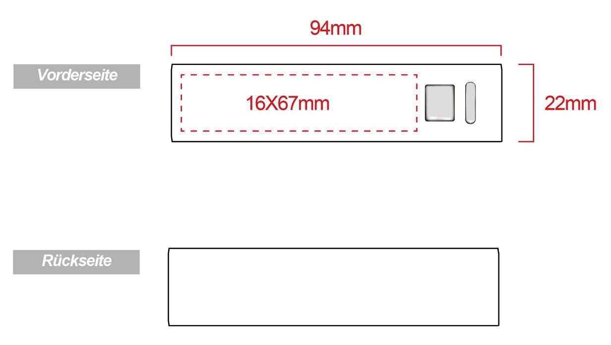 PowerBank-109-DruckbereichxKj3WyqsL2VbT