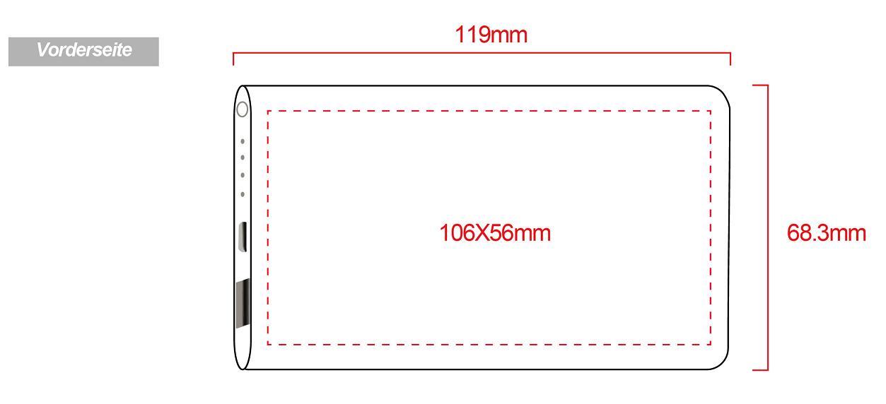 PowerBank-406-mit-Druck-oder-Gravur