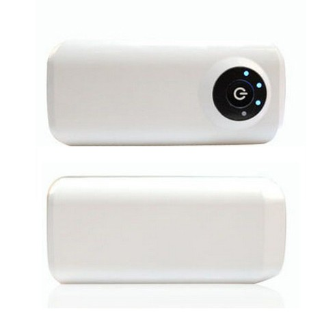 PowerBank - 501