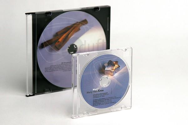 DVD Mini (8 cm)