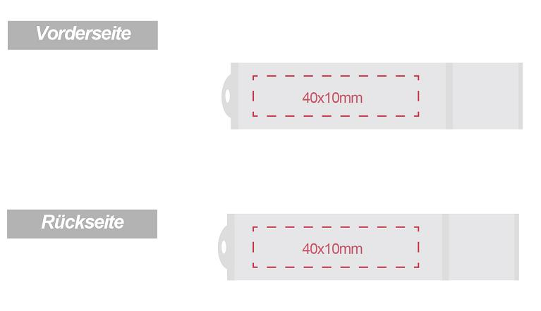 USB-Sticks-mit-Logo