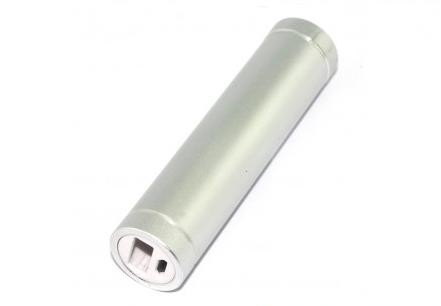 PowerBank - 107