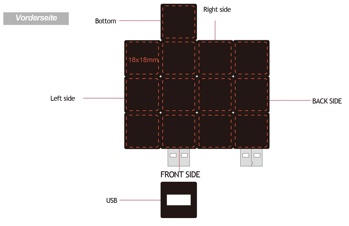 USB-Stick-mit-logo-bedrucken