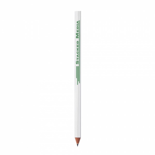 BIC® Evolution® Classic Cut Ecolutions® Bleistift
