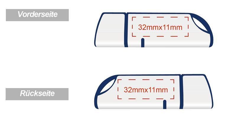 Ansicht-Future-mit-Logodruck