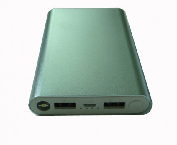 PowerBank - 810
