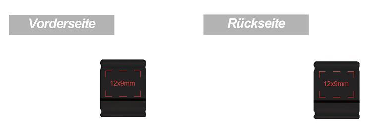 Mini-Micro-USB-Stick