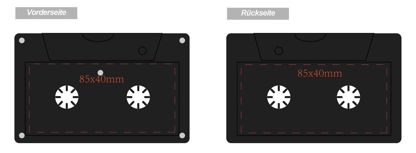 USB-Stick-im-Kassetten-FormatTkCTpC4hq8CeK