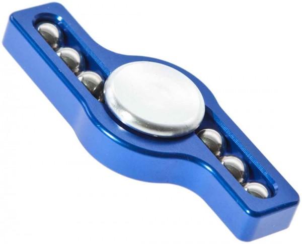 Fidget Spinner Orb
