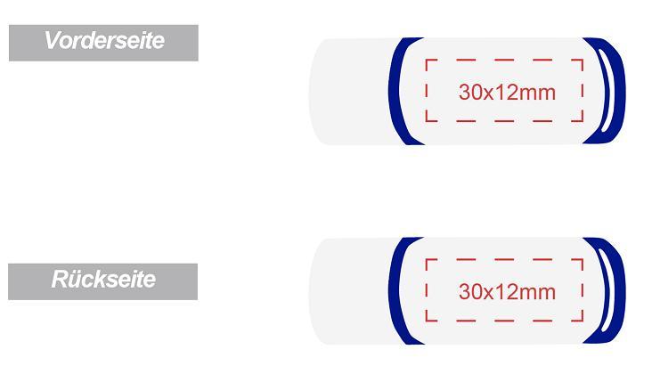 USB-Sticks-mit-Firmenlogo6sHdI9p1WWJrE