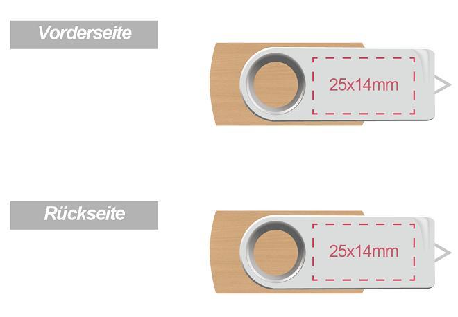 USB-Stick-aus-Holz-mit-Druck