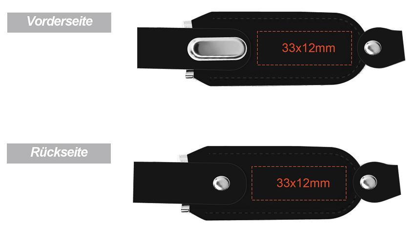 Leder-USB-Sticks-bedruckengEmj77e3KBFoI
