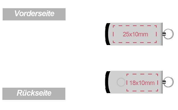 Mini-USB-Stick-mit-Firmenlogo