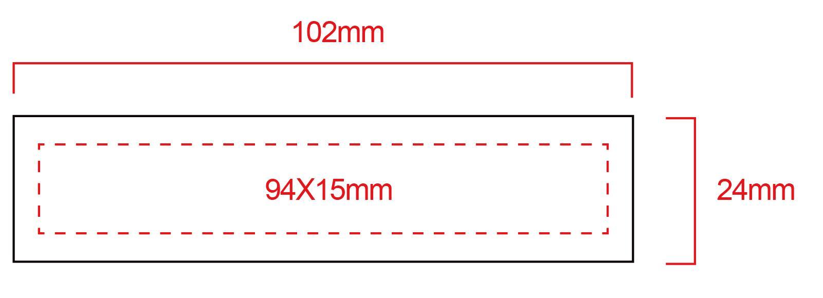 PowerBank-Wooden-Block-Eckig-Druck-oder-Gravur