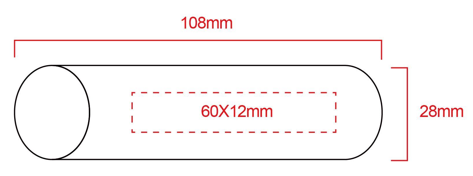 PowerBank-Wooden-Block-Rund-Druck-oder-Gravur