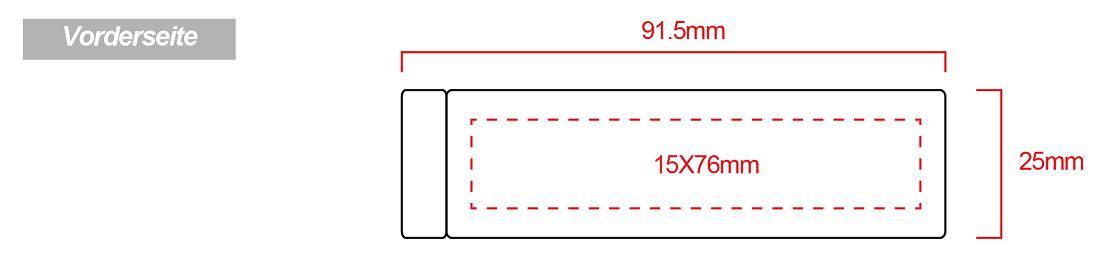 Druckbereich-PowerBank-101