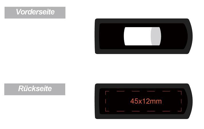 USB-Sticks-mit-Firmenlogo4TEat1ElGGOYt