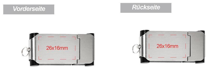 Metall-USB-Stick-mit-Logo-bedruckentaOvmoCazeMPa