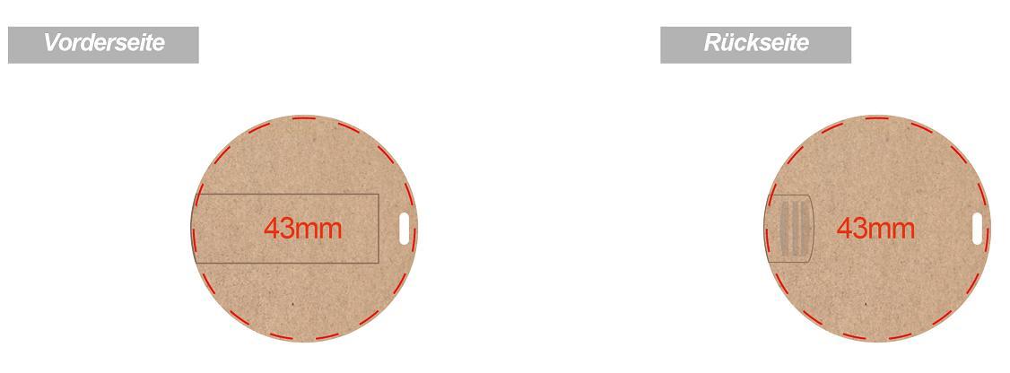 V-Card-Round-Green-Umwelt-USB-Stick