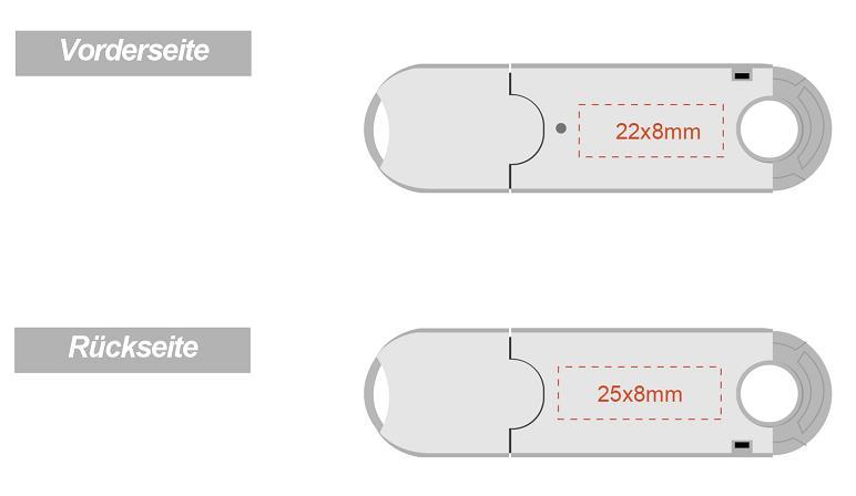 USB-Sticks-mit-LogoOtOdP9SGxSdvn