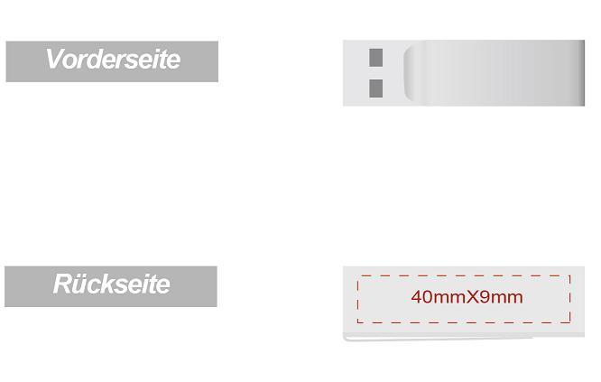Metall-USB-Stick-zum-anstecken