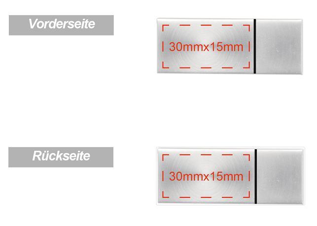 Ansicht-Stainless-Steel-mit-Logodruck-oder-Logogravur