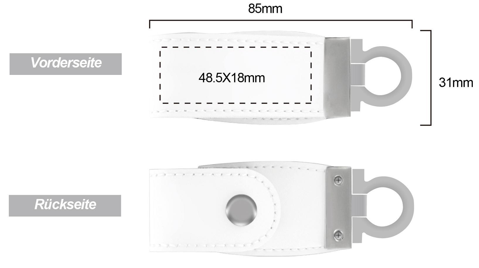 Leder-USB-Stick-mit-Logo-Pr-gung-Druck