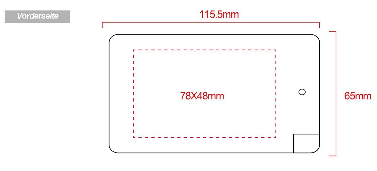 PowerBank-Card-mit-Druck-oder-Gravur