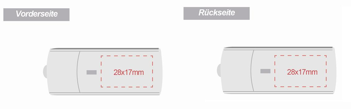 USB-Sticks-zum-aufklappen