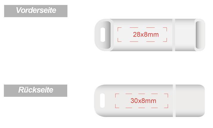 USB-Sticks-mit-FirmenlogoHcNmy2ByIKxMy