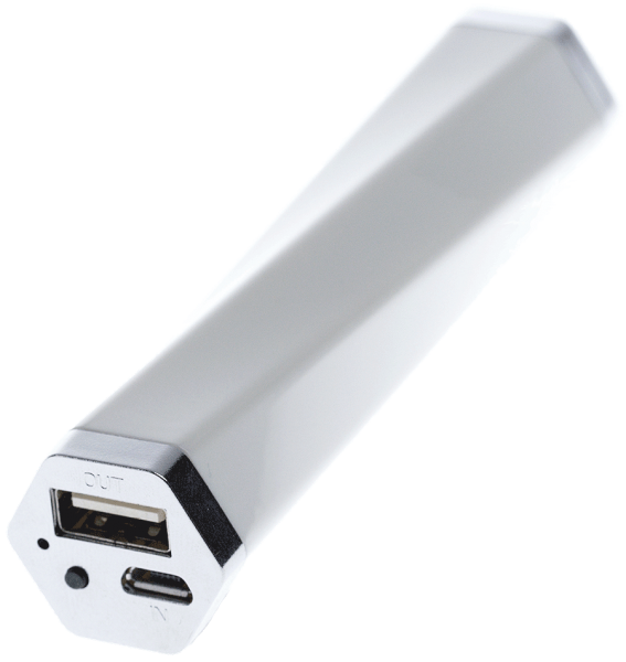 PowerBank - 110