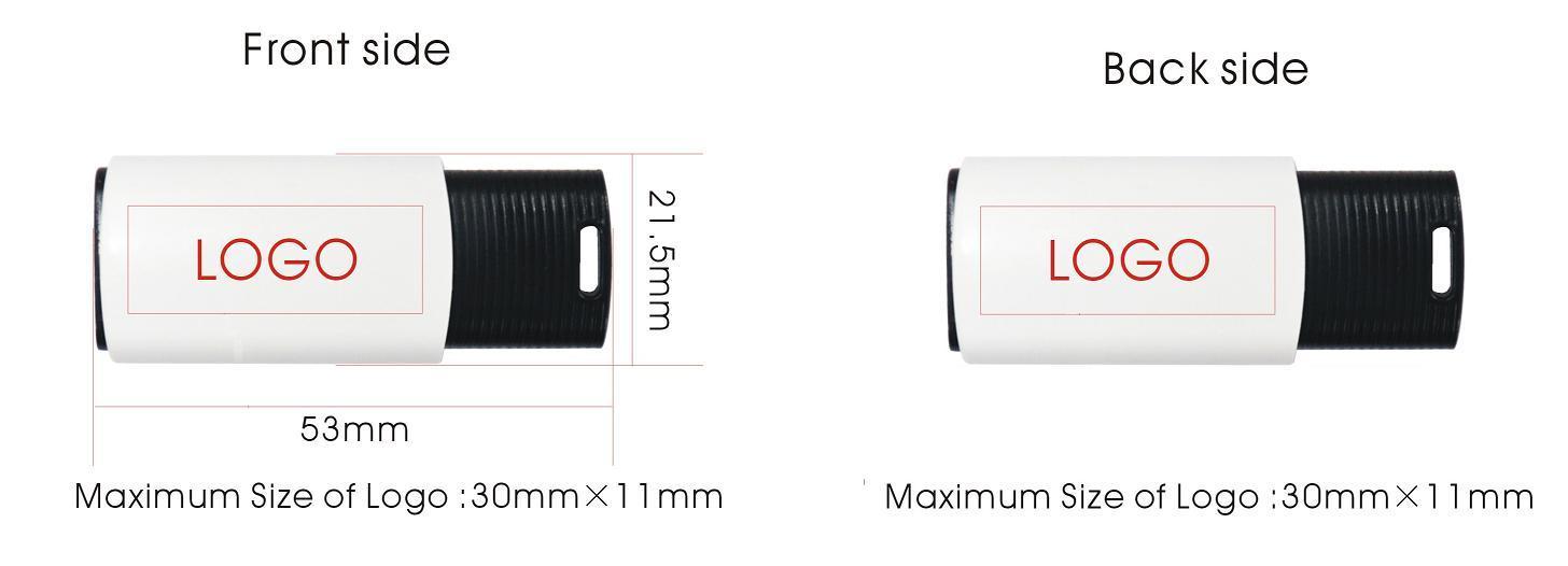 USB-Sticks-mit-Firmenlogo-bedruckenJGWNyrZaG5ajB