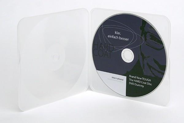 CD (bis 700 MB)