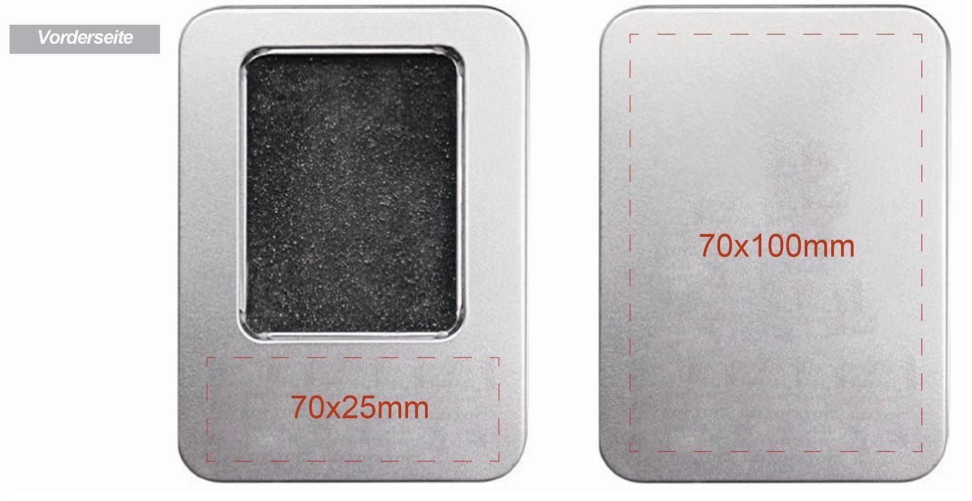USB-Stick-Verpackungen-aus-Metall