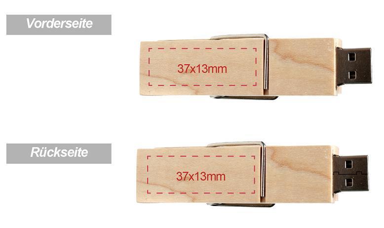 USB-Sticks-Werbemittel-aus-HolzhXJOggGMH2vms