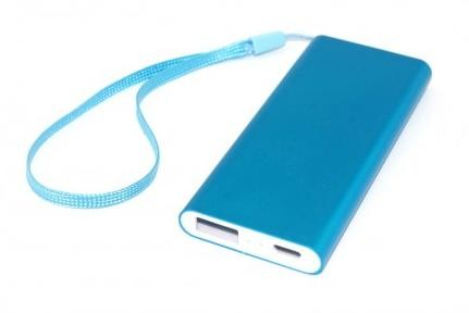 PowerBank - 152