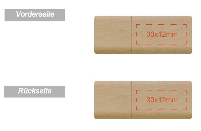 Holz-USB-Sticks-mit-Logo